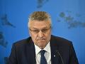 KORONAVÍRUS Nárast počtu prípadov nákazy v Nemecku vyvoláva znepokojenie