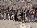Jemenskí separatisti sa vzdávajú plánov na autonómiu na juhu krajiny