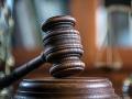 KORONAVÍRUS na súde v