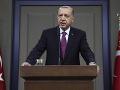 Turecký parlament schválil kontroverzný zákon: Týka sa kontroly sociálnych sietí