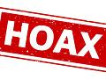 Sociálnou sieťou sa šíri ďalšie klamstvo: HOAX tvrdí, že test na COVID-19 poškodzuje mozog