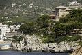 Svadba, palác aj riviéra: Takto trávia európski politici letné dovolenky