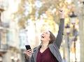 Štvorici Slovákov sa zmenil život! Zo dňa na deň nadobudli milióny eur: Jeden vyhral jackpot