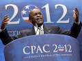 Zomrel bývalý prezidentský kandidát Herman Cain: Príčinou smrti je KORONAVÍRUS