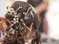 VIDEOTIP Čaká vás svadba?