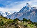 Horolezci v Nepále majú dôvod na radosť, krajina povolí výstup na hory vrátane Mount Everestu