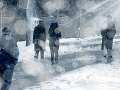 Vedci varujú pred ďalšou dobou ľadovou: Stačí, ak sa na Zemi udejú tieto ZMENY