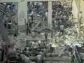 VIDEO Najhorší atentát v histórii Talianska: Z Boloňského atentátu (1980) naskakuje husia koža