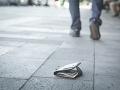 Čistý hyenizmus! Muža (39) na zastávke skolil epileptický záchvat: Namiesto pomoci ho okradli