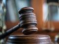 Súd v Číne prepustil neprávom odsúdeného muža: Za mrežami strávil 27 rokov