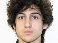 Americké ministerstvo spravodlivosti požaduje obnovenie trestu smrti pre Carnajeva