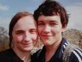 Rozsudok si vypočujú o tri dni: Úprimné slová Kuciakovho brata! Nenávisť a urážky na dennom poriadku