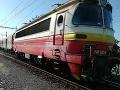Tragédia vo Vranove nad Topľou: Po zrážke s vlakom prišiel o život muž (†32)