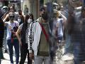 KORONAVÍRUS sa v Mexiku nedarí zastaviť: Krajina hlási viac ako 6700 nových prípadov