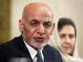 Afganská vláda prepustila ďalších 317 členov Talibanu