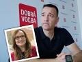 Tomáš Drucker v ROZHOVORE: Slovensko utrpí kvôli Matovičovi hanbu, Dobrú voľbu opustila známa tvár!