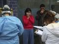 KORONAVÍRUS V Latinskej Amerike a Karibiku potvrdili už vyše päť miliónov prípadov
