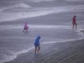 Hurikán Isaias dorazil na pobrežie USA: Úrady odporúčajú obyvateľom zostať doma