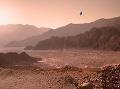 Vedci vyvrátili doterajšiu teóriu o Marse: Posledných 40 rokov sme sa mýlili!