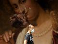 KORONAVÍRUS Belgicko zasiahla pandémia výrazne: Okrem infikovaných sa zvýšil aj počet rozvodov