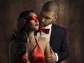 Skutočný význam sexuálnych fantázií: Snívate o nich? TOTO znamenajú podľa psychológa