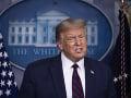 Americké tajné služby neskrývajú obavy: Hrozí zasahovanie do prezidentských volieb