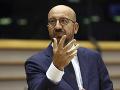 Jeden summit sa skončil, druhý je už v pláne: Michel chce zvolať šéfov štátov už v septembri