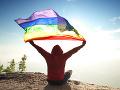 Francúzsky minister vyzýva EK na právne kroky voči Poľsku v súvislosti s LGBT