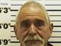 FBI dolapila väzňa, ktorý bol polstoročie na úteku! Vytrvalý policajt po ňom pátral aj na dôchodku