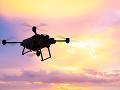 USA by predajom dronov Taiwanu narušili americko-čínske vzťahy, tvrdí Čína