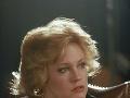 Melanie Griffith - Podnikavé dievča (1988)