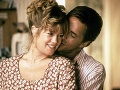 Melanie Griffith - Prázdniny v raji (1991)