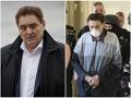 Kauza odsúdeného Majského bola extrémne ojedinelá a s megaobštrukciami, tvrdí prokurátor Šanta