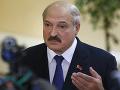 Po voľbách nenestane chaos ani občianska vojna, tvrdí Lukašenko