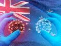 KORONAVÍRUS V Británii pribudlo 6178 infikovaných, najviac za posledné štyri mesiace