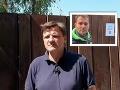 VIDEO Hlina sa po vzore Matoviča vybral k Počiatkovej vile: Kontrola predvolebných sľubov