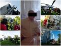 Podpaľačovi z českého Bohumína hrozí doživotie: Chcel som v aute spáchať samovraždu