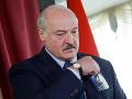 Poľsko žiada mimoriadny summit EÚ: Musíme podporiť Bielorusov v boji o slobodu, vyhlásil premiér