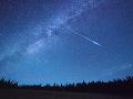 Snímka dnešného dňa od NASA pochádza zo Slovenska! Pozrite sa na tú nádheru z Polonín
