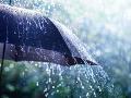 Búrkam sa nevyhneme ani v utorok: Meteorológovia vydali výstrahy, platia pre väčšinu Slovenska