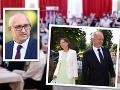 Pikantný snem Za ľudí: V strane je napätie, sobotné vášne kvôli návrhu predsedníctva zatlačili na Remišovú