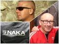 PRÁVE TERAZ Vyšetrovateľ navrhuje väzbu pre troch mužov zadržaných pri akcii Šašovia