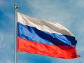 Hrozivý výbuch v muničnom sklade v Rusku, evakuovali desať dedín