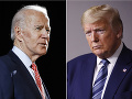 Trump alebo Biden? Obyvatelia Severnej Karolíny môžu od piatka hlasovať za prezidenta