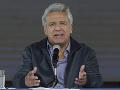 Ekvádor vyhlásil núdzový stav vo väzniciach po celej krajine