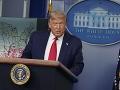 Izrael a SAE podpíšu dohodu v Bielom dome už v najbližších týždňoch, tvrdí Trump