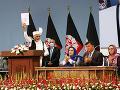Afganistan s ráznym krokom vpred, začal prepúšťať zvyšných 400 militantov z Talibanu