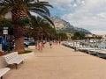 Počet infikovaných v Chorvátsku láme rekordy: Hromadná nákaza dovolenkárov po návrate z Makarskej