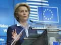 EK prichádza s novým návrhom: Chce zlepšiť ochranu pred rakovinou spôsobenou karcinogénmi v práci