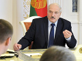 Bieloruská opozícia avizovala vznik novej politickej strany